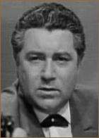 Jurij Čekulajev
