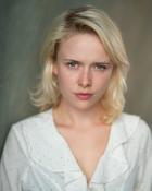 Amelia Eve