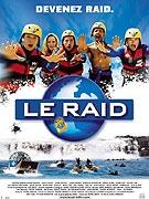 Závod (Le Raid)