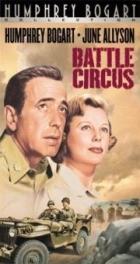 Válečný cirkus (Battle Circus)
