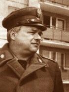 Stanisław Bareja