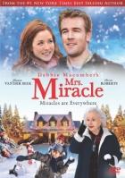 Paní Zázračná (Mrs. Miracle)