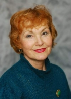 Marie Logojdová