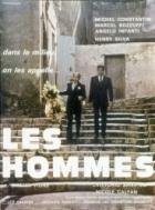 Muži (Les hommes)