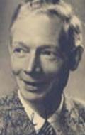 Gustav Püttjer