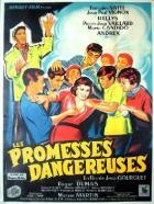 Nebezpečné sliby (Les promesses dangereuses)