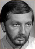 Vitalij Dorošenko