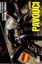 Pavouci (Spiders)