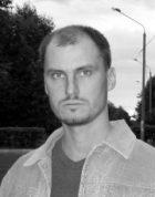 Vasilij Ševčenko