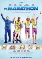 Maratón (De Marathon)