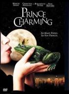 Žabí princ v New Yorku (Prince Charming)