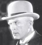 Allan Cavan
