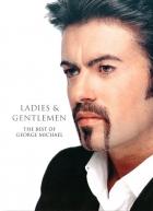 Ladies and Gentleman: The best of George Michael