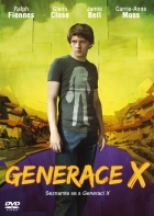 Generace X (The Chumscrubber)