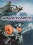 Silver Hawk: Maska spravedlnosti (Fei ying)