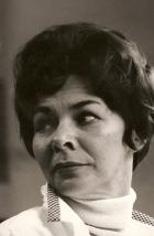 Anna Volšičková