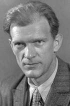 Václav Dobiáš