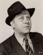 Arthur Loft