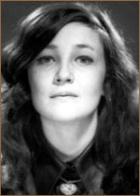 Ewa Dalkowská