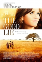 Cena svobody (The Good Lie)