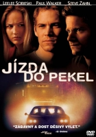 Jízda do pekel (Joy Ride)