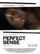 Dokonalý smysl (Perfect Sense)