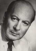 Zdzisław Mrożewski