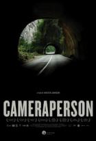 Za kamerou (Cameraperson)