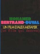 Mohamed Bertrand Duval (Mohamed Bertrand-Duval)
