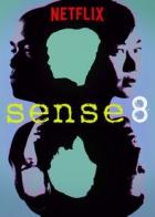 Osmý smysl (Sense8)