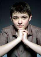 Nathan O'Toole
