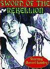 Rebel z Castelmonte (Il ribelle di Castelmonte)