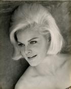 Nancy Czar
