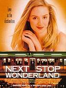 Příští stanice ráj (Next Stop Wonderland)