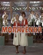 Moravěnka (Dechový orchestr Moravěnka)