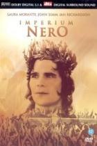 Nero (Imperium: Nerone)