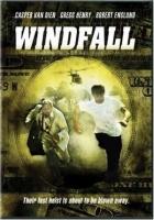Přepadení v bouři (Windfall)
