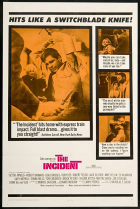Incident (The Incident)