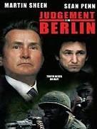 Verdikt (Judgment in Berlin)