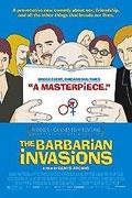 Invaze barbarů (Les Invasions Barbares – le décline continue)