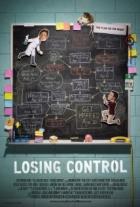Důkaz lásky (Losing Control)