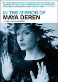 V zrcadle Mayi Deren (In the Mirror of Maya Deren)
