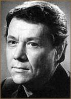 Igor Ochlupin
