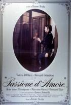 Vášeň lásky (Passione d'amore)