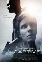 Rukojmí (Captive)