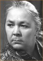 Valentina Tělegina