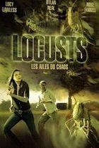 Kobylky: Den zkázy (Locusts)