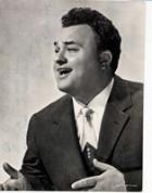 Luciano Taioli