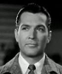 Kent Taylor