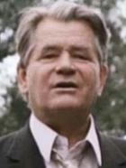 Zbigniew Skowroński